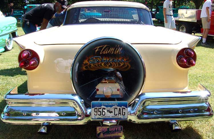 Ford 1957 & 1958 custom & mild custom  - Page 3 Kkoa7711