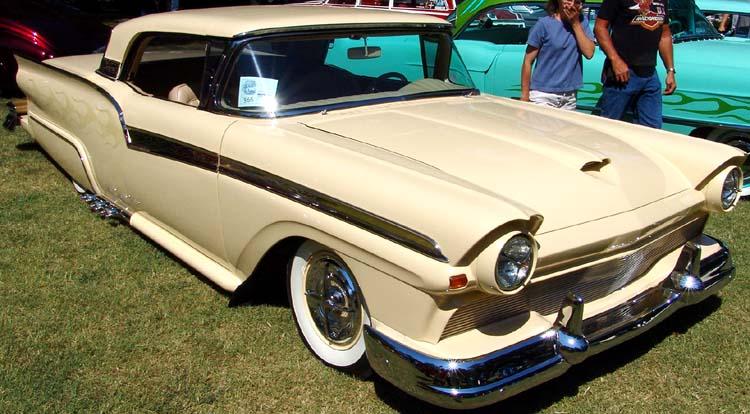 Ford 1957 & 1958 custom & mild custom  - Page 3 Kkoa7712