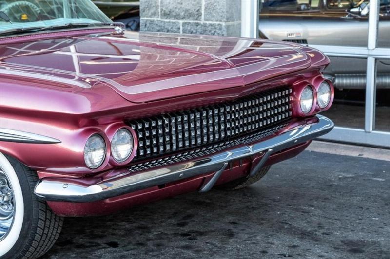 Chevy 1959 kustom & mild custom - Page 3 Klhkl_10