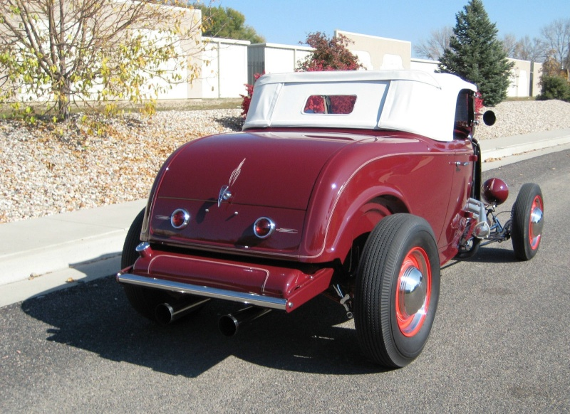 1932 Ford hot rod - Page 6 Klhlh10