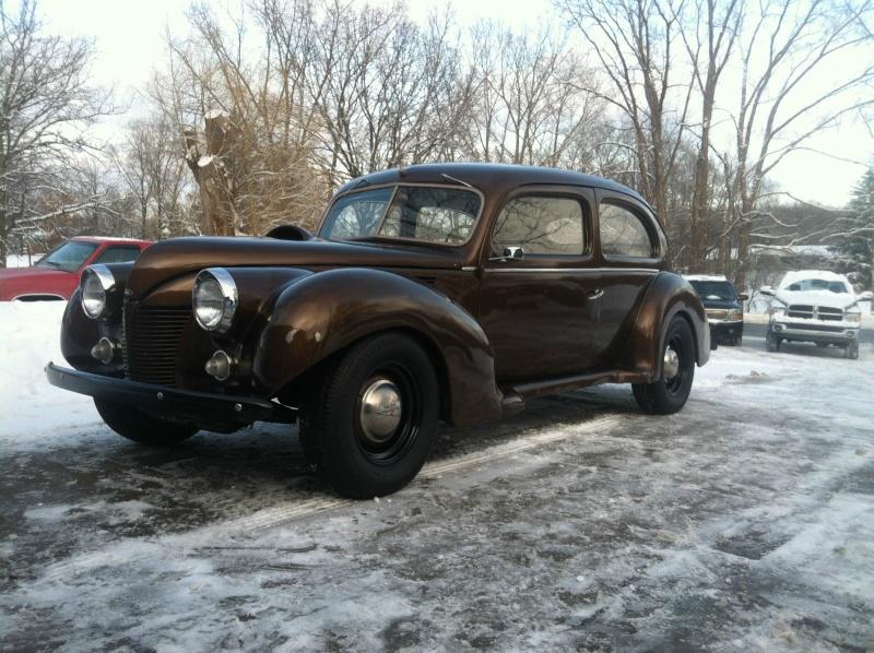 Ford 1935 - 38 custom & mild custom - Page 2 Knbj11