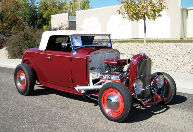 1932 Ford hot rod - Page 6 Knk10