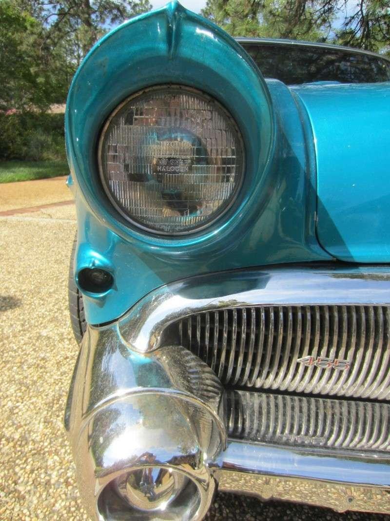 Buick 1955 - 57 custom & mild custom - Page 3 Knknl10