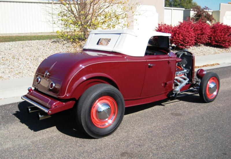 1932 Ford hot rod - Page 6 Kojmjj10