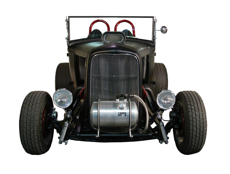 Ford 1931 Hot rod - Page 3 Kokj10