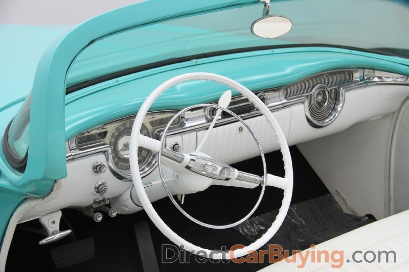 Oldsmobile 1948 - 1954 custom & mild custom - Page 3 Kw_80010