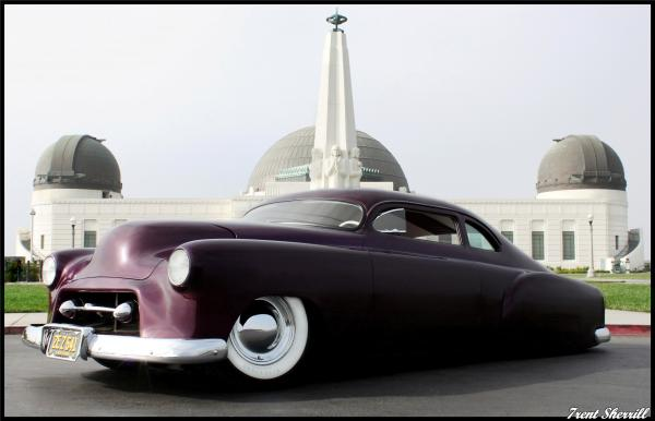 Chevy 1949 - 1952 customs & mild customs galerie - Page 6 L_e65c10