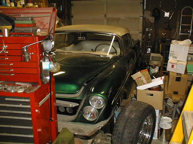 Chevy 1955 custom & mild custom - Page 3 Lf20in10