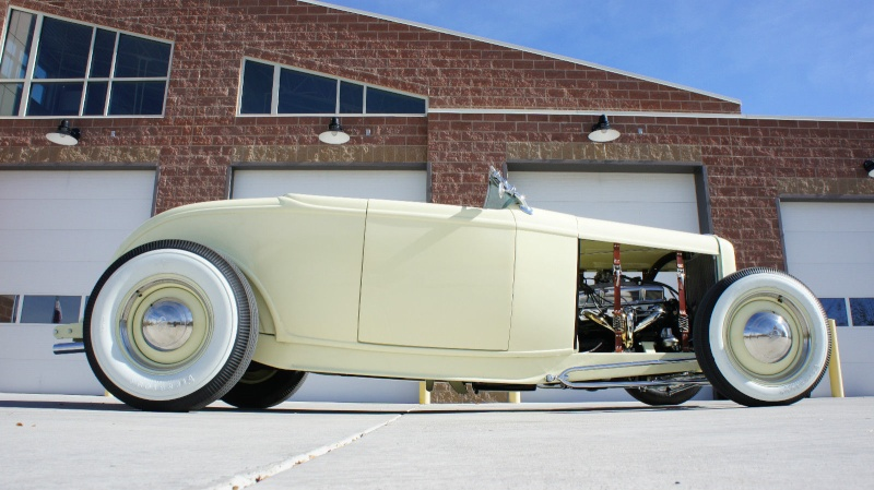 1932 Ford hot rod - Page 5 Lkjh10