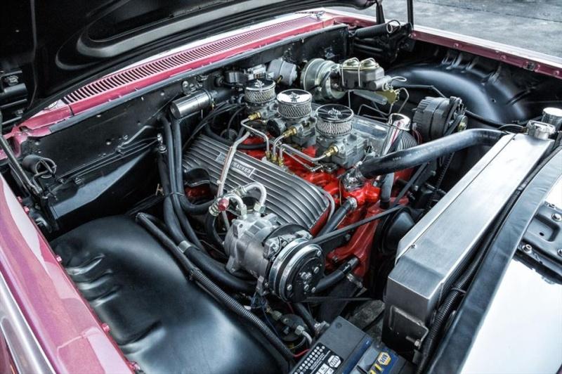 Chevy 1959 kustom & mild custom - Page 3 Lnmlk_10