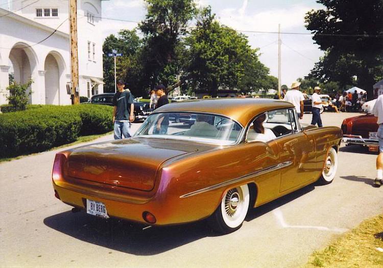 Chevy 1955 custom & mild custom - Page 3 Mercde10