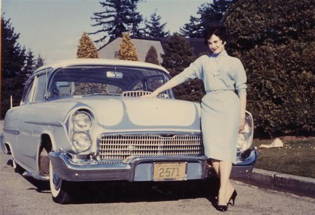 Chevy 1955 custom & mild custom - Page 3 Miltgo10