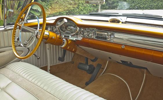 Oldsmobile 1955 - 1956 - 1957 custom & mild custom - Page 2 Mo10_r13