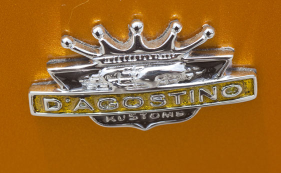 Oldsmobile 1955 - 1956 - 1957 custom & mild custom - Page 2 Mo10_r14