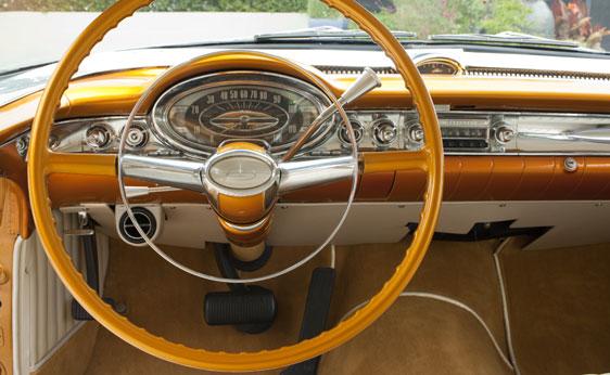 Oldsmobile 1955 - 1956 - 1957 custom & mild custom - Page 2 Mo10_r19