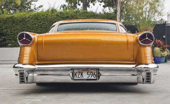 Oldsmobile 1955 - 1956 - 1957 custom & mild custom - Page 2 Mo10_r20