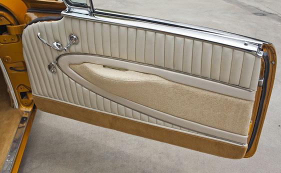Oldsmobile 1955 - 1956 - 1957 custom & mild custom - Page 2 Mo10_r22