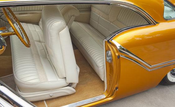 Oldsmobile 1955 - 1956 - 1957 custom & mild custom - Page 2 Mo10_r24