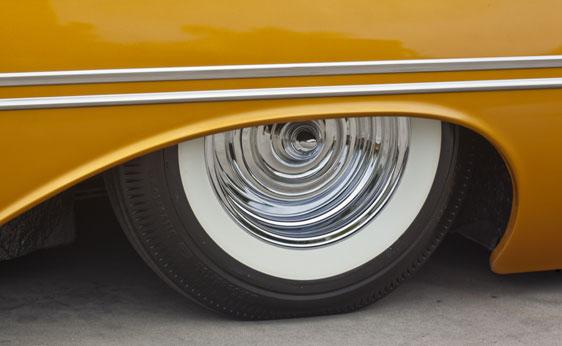 Oldsmobile 1955 - 1956 - 1957 custom & mild custom - Page 2 Mo10_r25