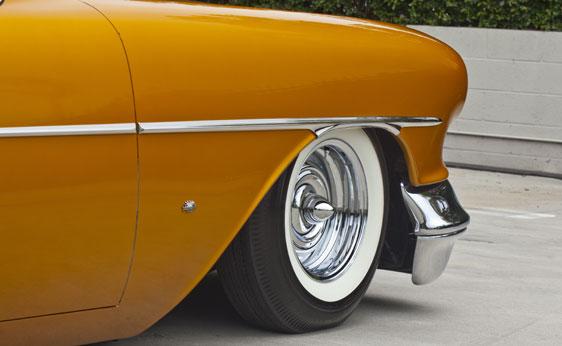 Oldsmobile 1955 - 1956 - 1957 custom & mild custom - Page 2 Mo10_r26