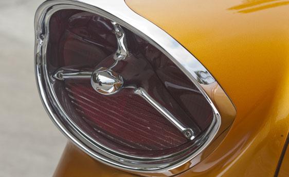 Oldsmobile 1955 - 1956 - 1957 custom & mild custom - Page 2 Mo10_r27