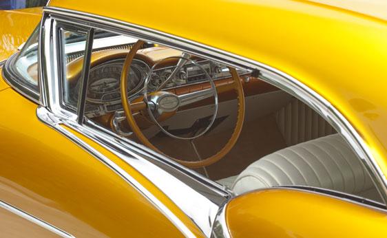 Oldsmobile 1955 - 1956 - 1957 custom & mild custom - Page 2 Mo10_r28