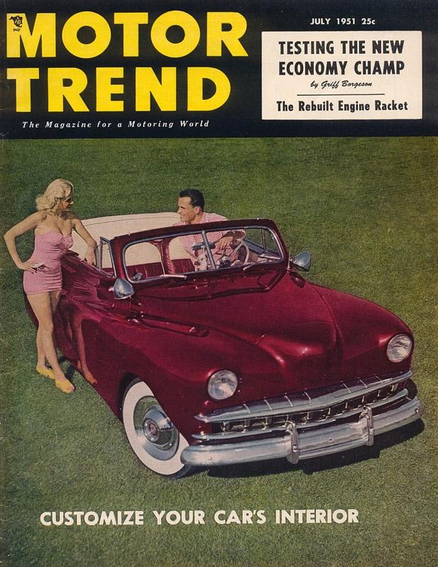Ford & Mercury 1941 - 1948 customs & mild custom - Page 3 Mtjuly10