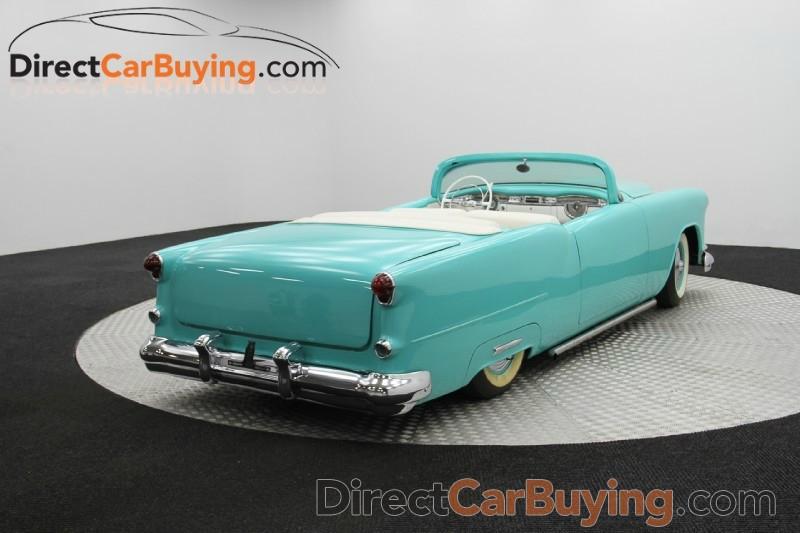 Oldsmobile 1948 - 1954 custom & mild custom - Page 3 Mw_80010