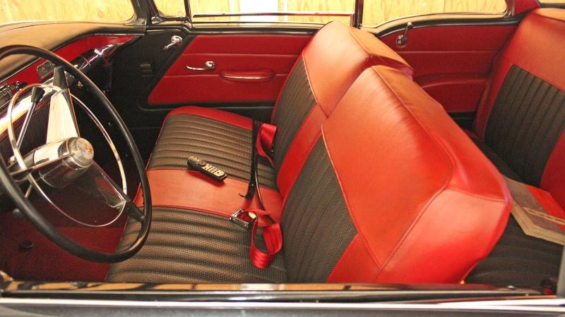 Buick 1955 - 57 custom & mild custom - Page 3 Nbjbvy10