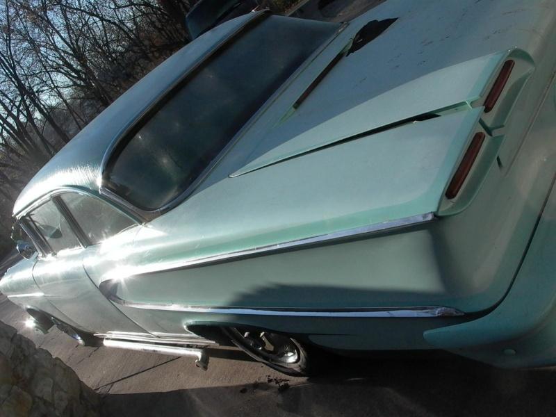 Edsel custom & mild custom New20_10