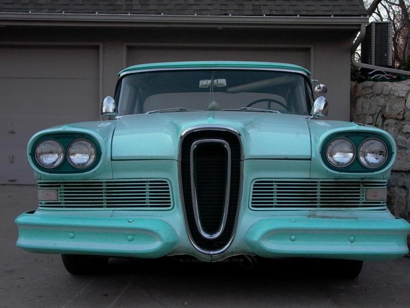 Edsel custom & mild custom New20_13