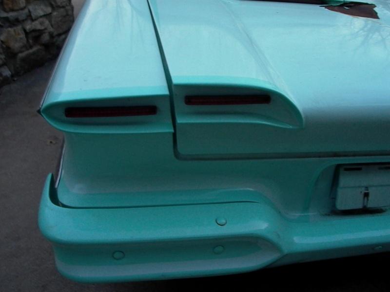 Edsel custom & mild custom New20_14