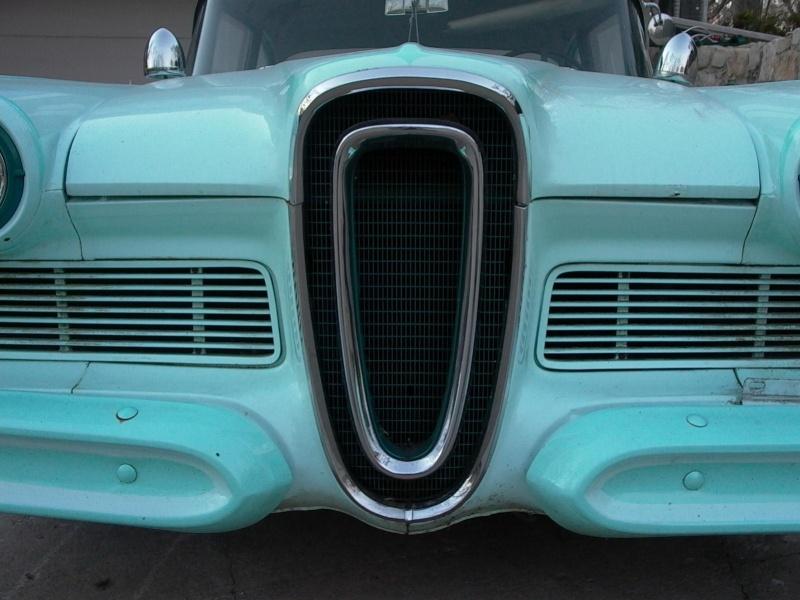 Edsel custom & mild custom New20_15