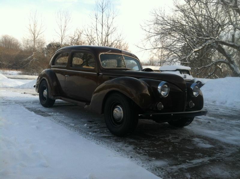 Ford 1935 - 38 custom & mild custom - Page 2 Njbb10