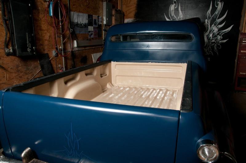 Ford Pick Up 1953 - 1956 custom & mild custom - Page 2 Njhnjk10