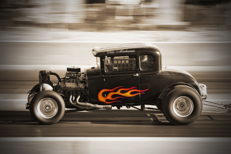 Hot rod racer  - Page 3 Njkb10