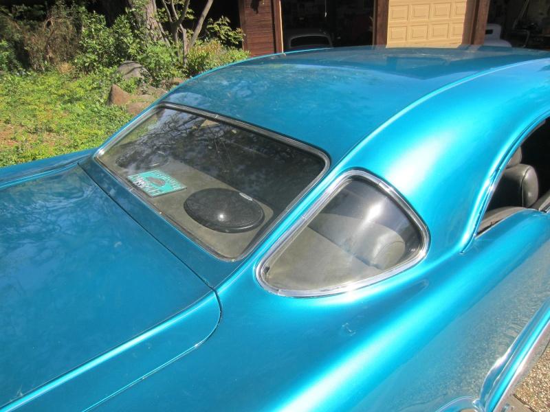 Buick 1955 - 57 custom & mild custom - Page 3 Njob10
