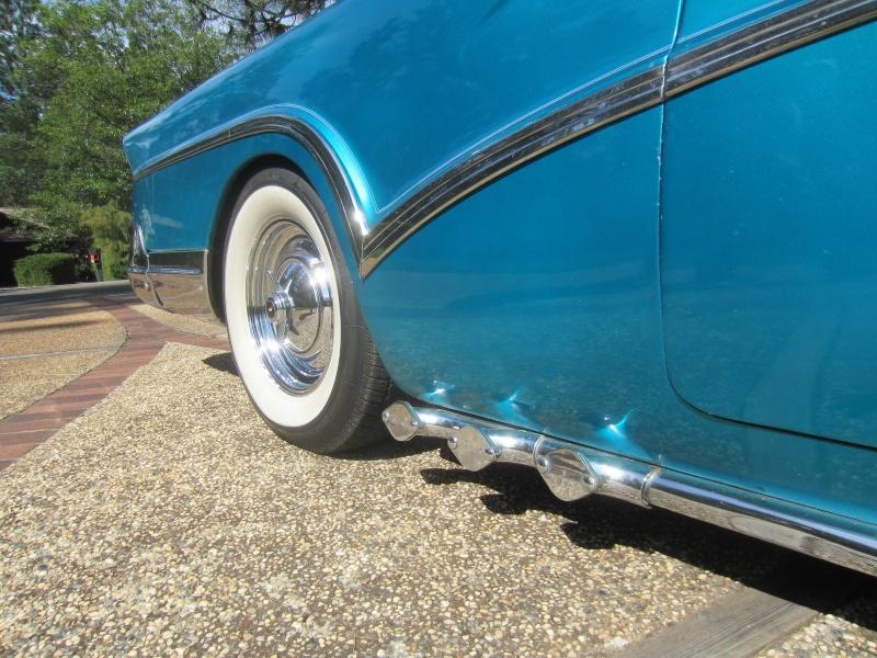 Buick 1955 - 57 custom & mild custom - Page 3 Nk10