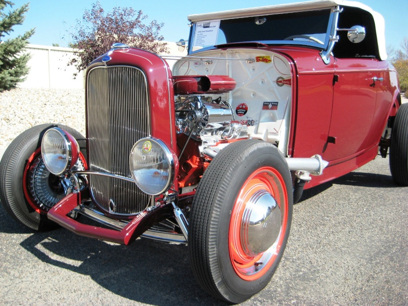1932 Ford hot rod - Page 6 Nknkl10