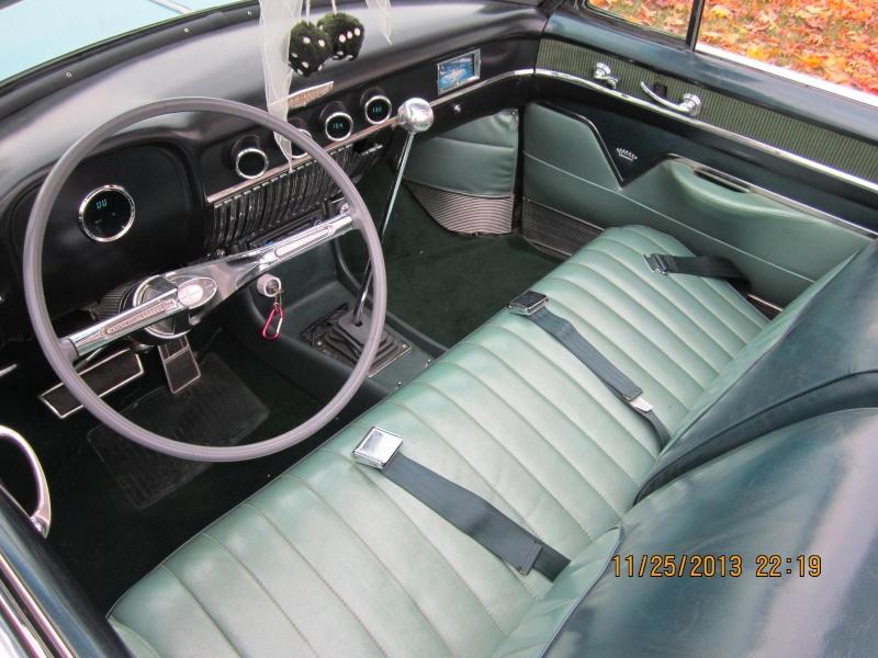 Cadillac 1948 - 1953 custom & mild custom - Page 2 Nljbnl10