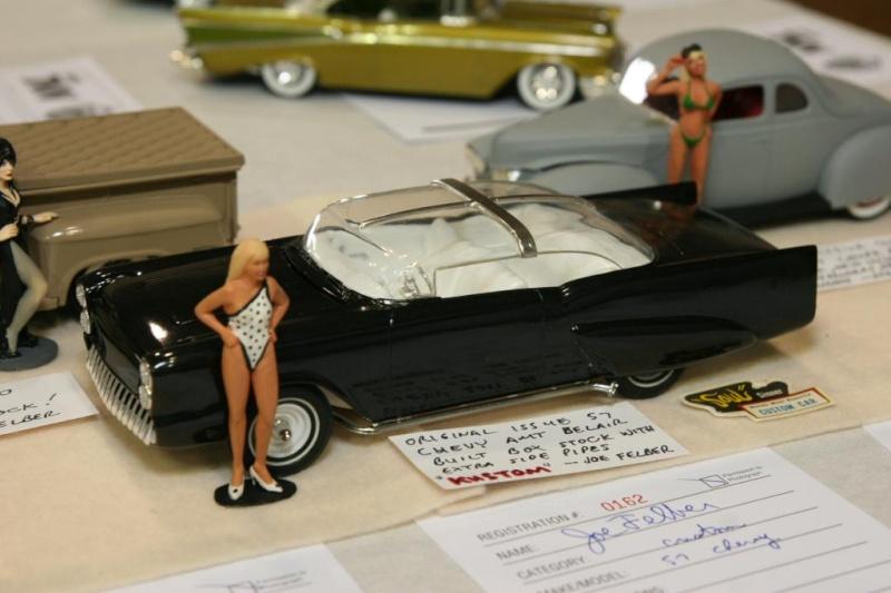Vintage model kit restaurés, ou kit monté top trouvé sur le web Nnl22_10