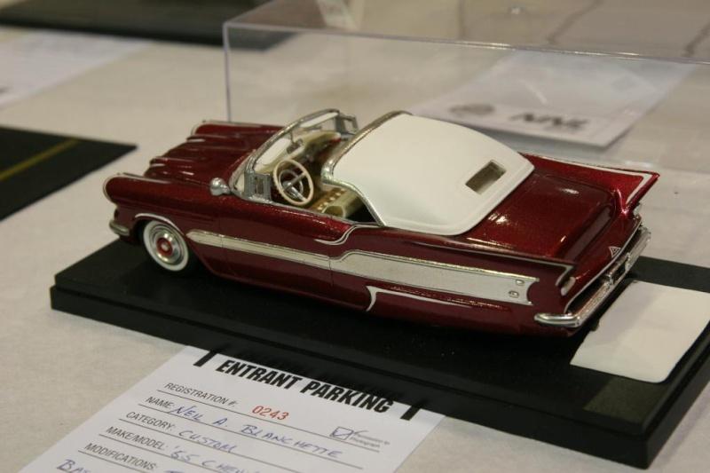 Vintage model kit restaurés, ou kit monté top trouvé sur le web Nnl22_11