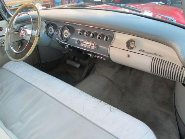 Chrysler classic cars Nnn10
