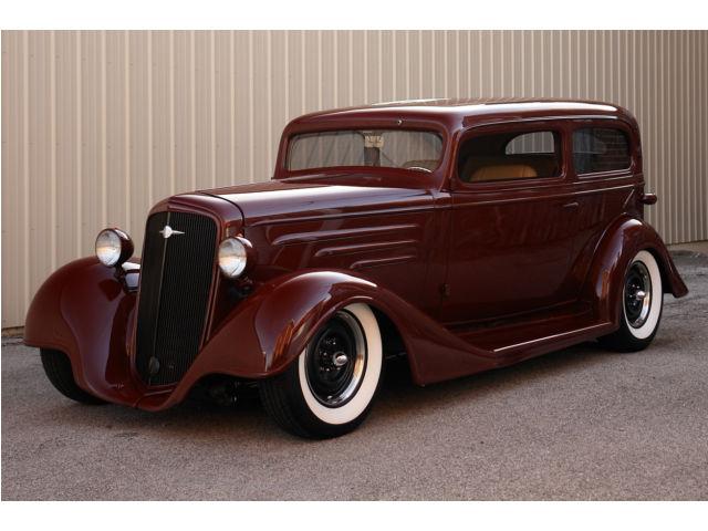 1930's custom & mild custom - Page 2 Nvjg10