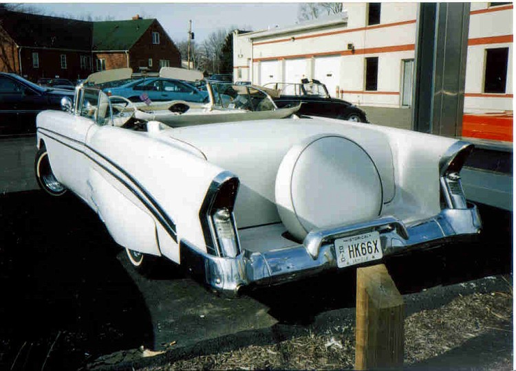 Chevy 1956 custom & mild custom - Page 2 Oldcov11