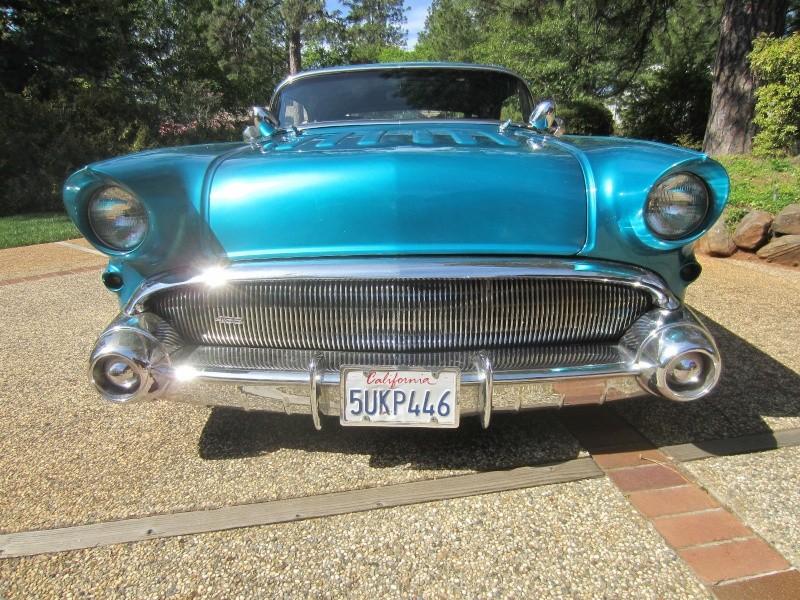 Buick 1955 - 57 custom & mild custom - Page 3 Oojp10