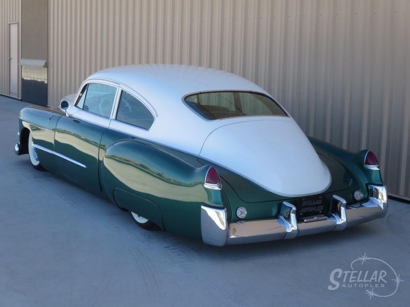Cadillac 1948 - 1953 custom & mild custom - Page 3 Oq_80012