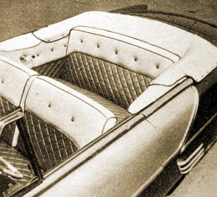 Ford 1952 - 1954 custom & mild custom - Page 2 P4200010