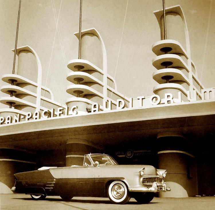 Ford 1952 - 1954 custom & mild custom - Page 2 P4200011