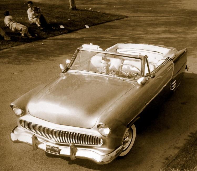 Ford 1952 - 1954 custom & mild custom - Page 2 P4200012